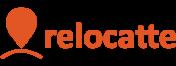 Blog  Relocatte